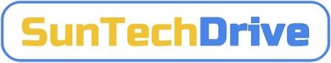 SunTechDrive